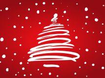 Pacchetti vacanza a Natale con skipass incluso
