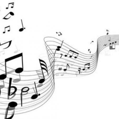 Intrattenimento musicale, cori di montagna, cabaret, spettacoli per bambini a Madonna di Campiglio