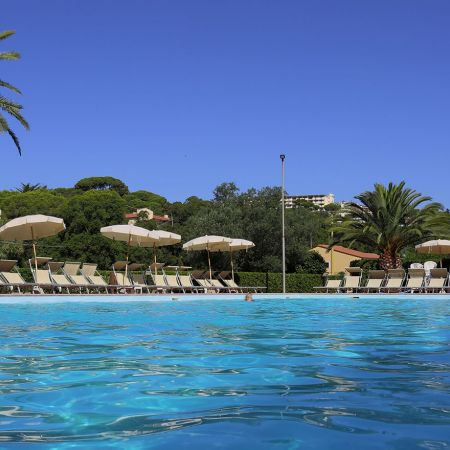 Offerte luglio Isola d'Elba