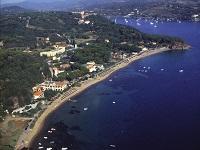 Scoprite le spiagge dell'Isola d'Elba!