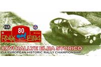 Pacchetto Rally Storico Elba
