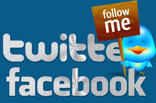 Hotel Le Acacie su Facebook e Twitter…