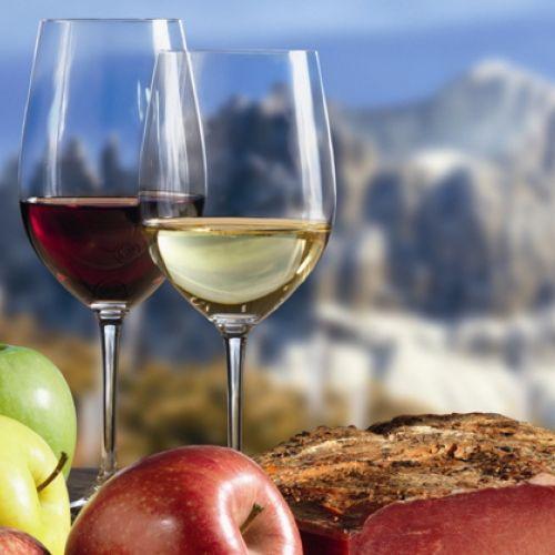 Settimana di Ferragosto a San Martino di Castrozza in Trentino Altoadige