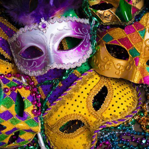 Settimana di Carnevale a San martino di Castrozza Dolomiti Trentino Alto Adige