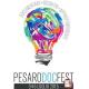 Pesaro DOC Fest