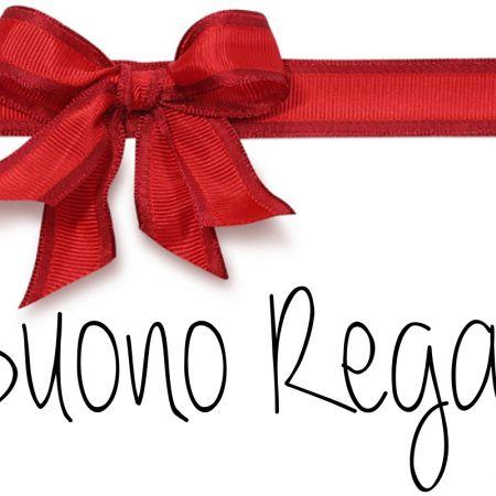 Buono regalo per un soggiorno in Villa Orso Grigio*****