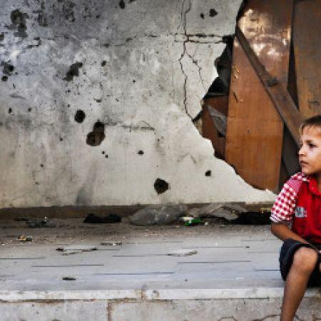 CENA DI BENEFICENZA - 28 APRILE - UNICEF