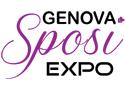 Genova Sposi Expo