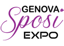 Genoa Wedding Expo