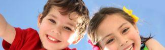 Offerta per famiglie al mare in Romagna