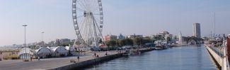 Offerte Ponte 1 Maggio al mare