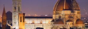 Long Stay Offer in Florence
