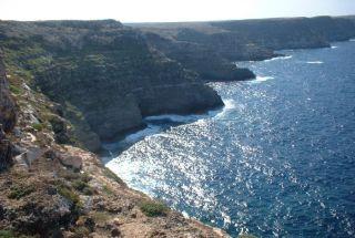 Vacanze di giugno a Lampedusa