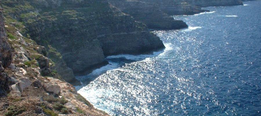 Vacanze di giugno a Lampedusa Last Minute Lampedusa