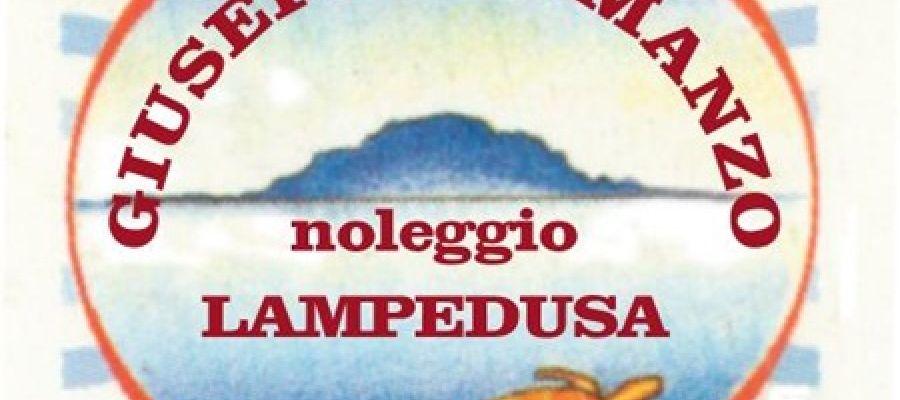 Estate 2020 a Lampedusa