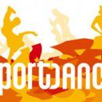 Sport Dance Rimini 2017