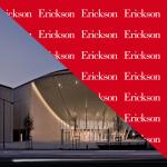 Offerta Hotel per Convegni Erickson