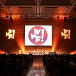 Web Marketing Festival Offerta hotel