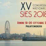 Congresso SIES Rimini 2018