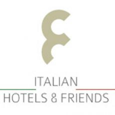 Italian hotels & friends