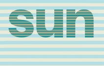 Pacchetto Sun Rimini 2016