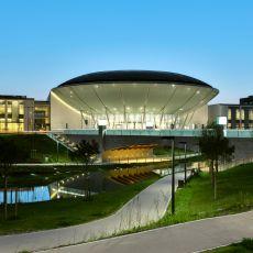 Convention ITF Italian Trading Forum Offerta Hotel per Palacongressi Rimini