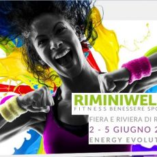 Last Minute Rimini Wellness 2016