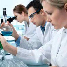 Offerta per convegno Farmacologia a Rimini