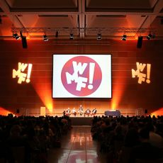 Web Marketing Festival Offerta hotel
