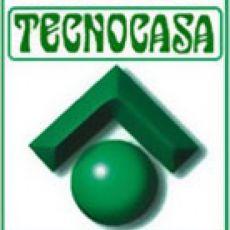 Offerta Convention Hotel Tecnocasa