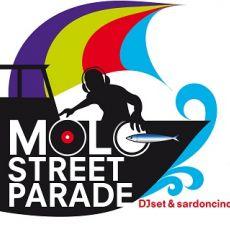 Offerta Molo Street Parade a Rimini