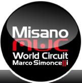 Offerta MotoGp Misano 2017