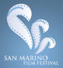 San Marino Film Festival