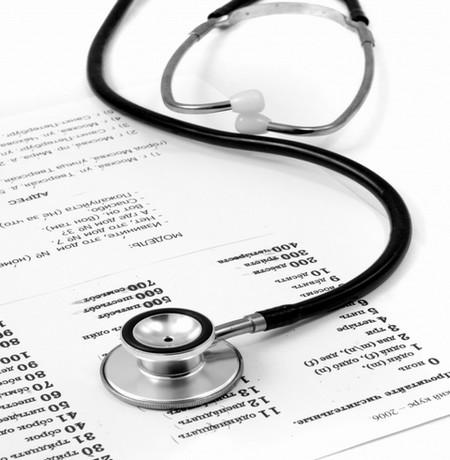 Offerta Hotel Test di Medicina e Chirurgia, Odontoiatria e Protesi Dentale