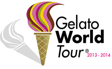 Last minute Gelato World Tour Rimini
