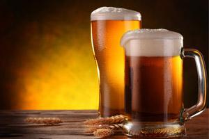 Offerte Fiera della Birra Rimini