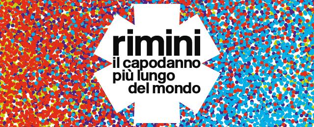Offerta Capodanno a Rimini