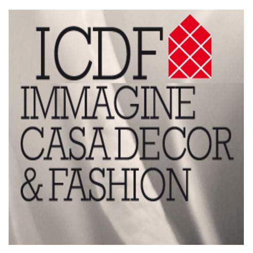 Offerta ICDF 2013 Fiera di Rimini