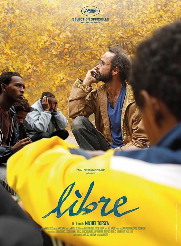 hotel delle palme consiglia evento vive le cinema lecce 2018