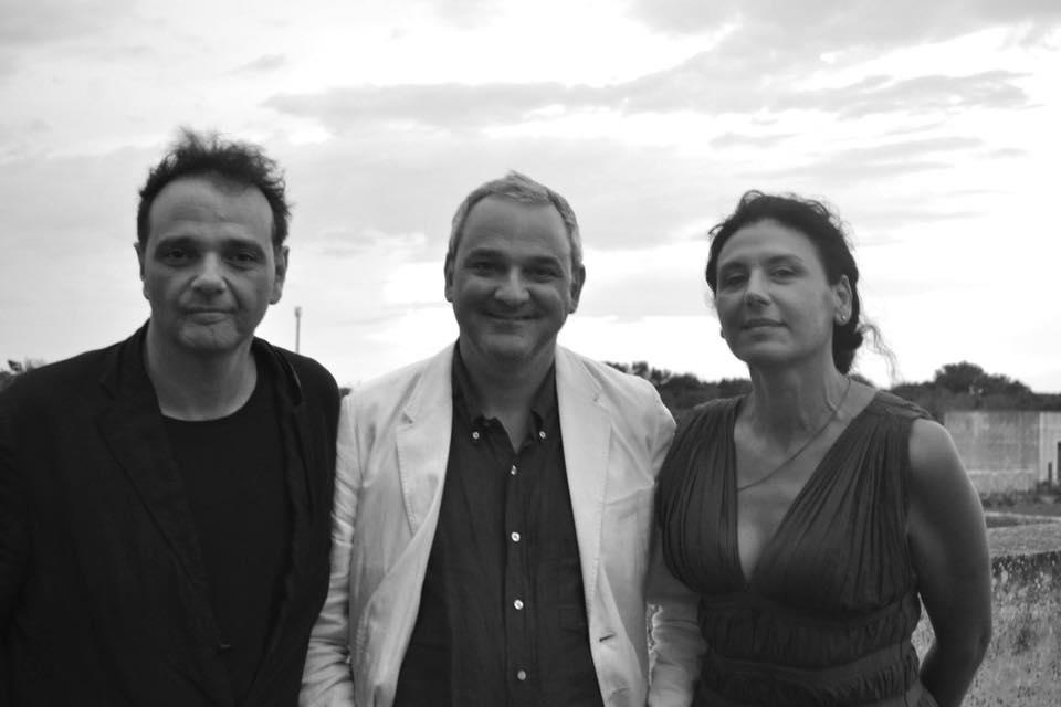 evento consigliato hotel delle palme lecce vive le cinema lecce 2018 valenti laudisa minerva