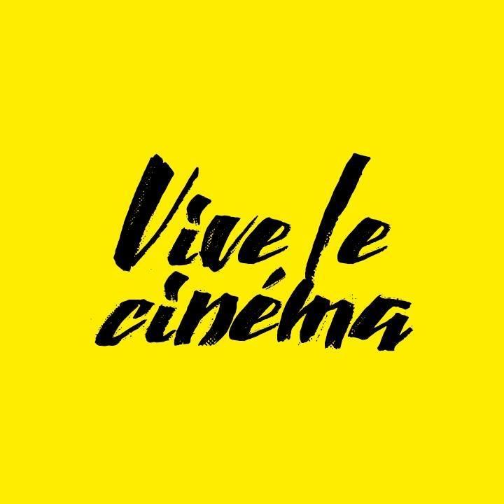 evento consigliato hotel delle palme lecce vive le cinema lecce 2018