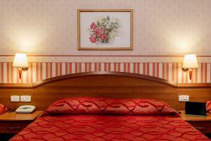 photogallery Hotel Tiffany Rimini