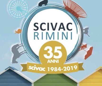 Hotel per Congresso Scivac Rimini
