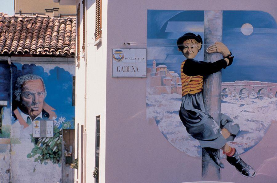 Speciale Rimini Experience