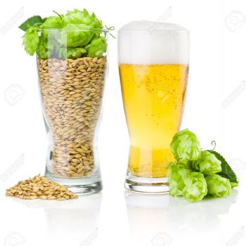 Offerta Beer Attraction 2019