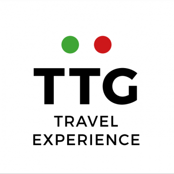 OFFER FOR THE TTG RIMINI 2019