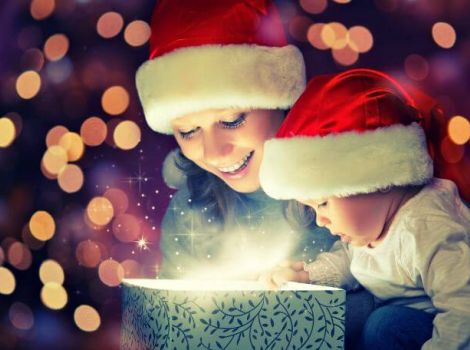 Offerta Speciale Natale 2018 a Rimini
