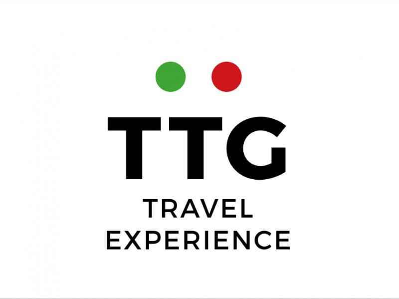Offerta TTG Rimini 2018