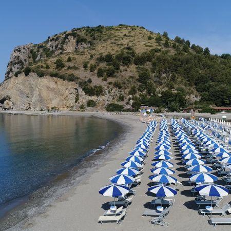 Foto Villaggio Camping Arco Naturale Club