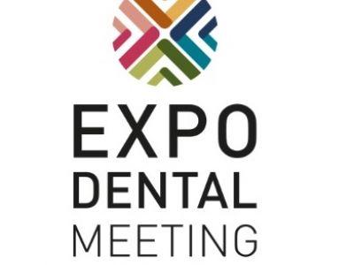 Offerte Expodental Meeting Rimini